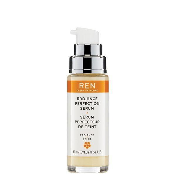 Radiance Perfection Serum von Ren