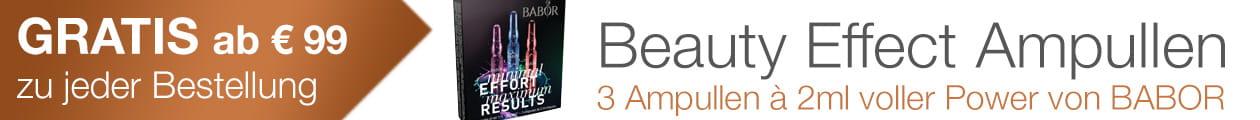 produktdetailseite_beautyeffect