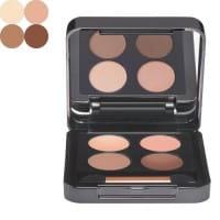 Babor Eye Shadow Quattro 01 warm