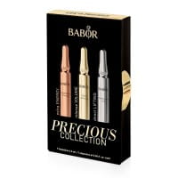 Ampullen Precious Collection von Babor