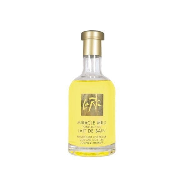 Aroma Spa Miracle Milk Zitrone