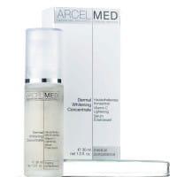Arcelmed Dermal Whitening Concentrate
