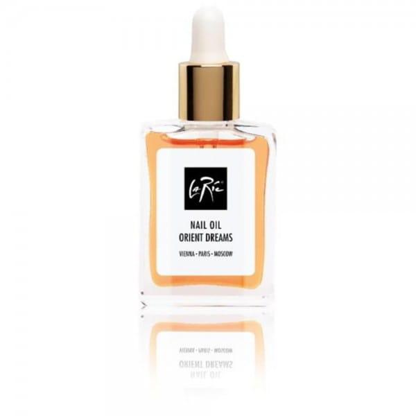 Nail Oil / Nagelöl von La Ric
