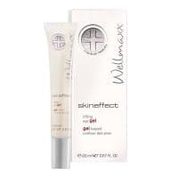 skineffect lifting eye gel von Wellmaxx