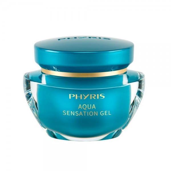 Aqua Sensation Gel von Phyris
