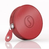 Color Energy Disc Bag von Sofri