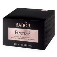 Reversive Pro Youth Body Cream von BABOR