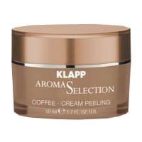 Aroma Selection Coffee - Cream Peeling