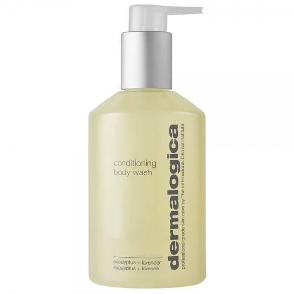 Conditioning Body Wash von dermalogica