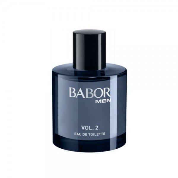 Babor Men EdT New VOL. 2 von Babor