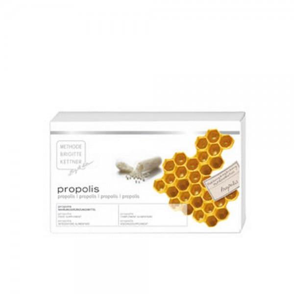 propolis von Methode Brigitte Kettner (MBK)