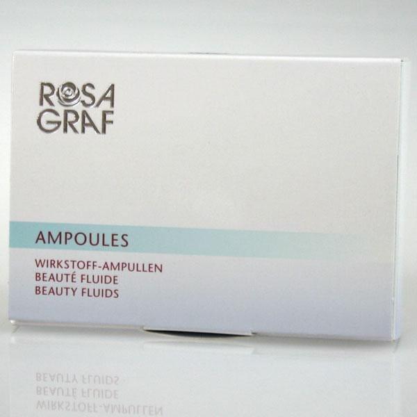 Allergy Ampullen