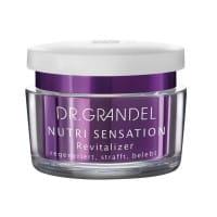 Nutri Sensation Revitalizer von Dr. Grandel