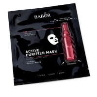 Active Purifier Mask von Babor