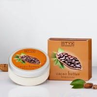 Cacao Butter Körpercreme