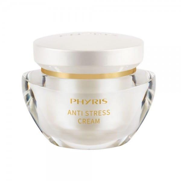 Skin Control Anti Stress Cream von Phyris