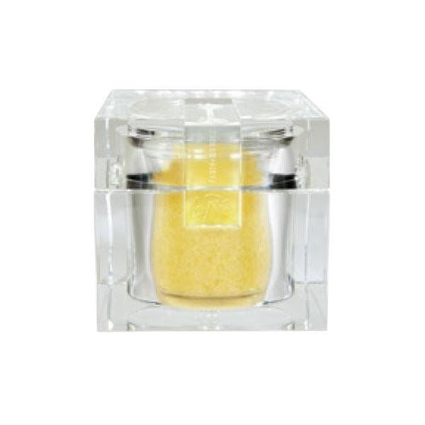 Aroma Spa Badesalz Zitrone