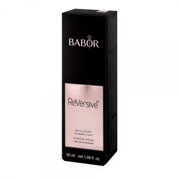 Reversive Cream Rich von Babor