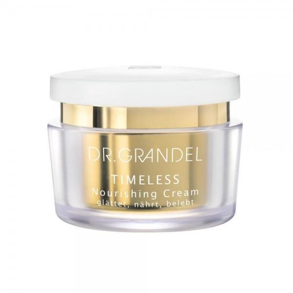 Timeless Nourishing Cream von Dr. Grandel