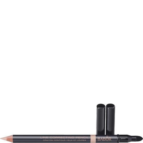 Babor Line Correcting Pencil