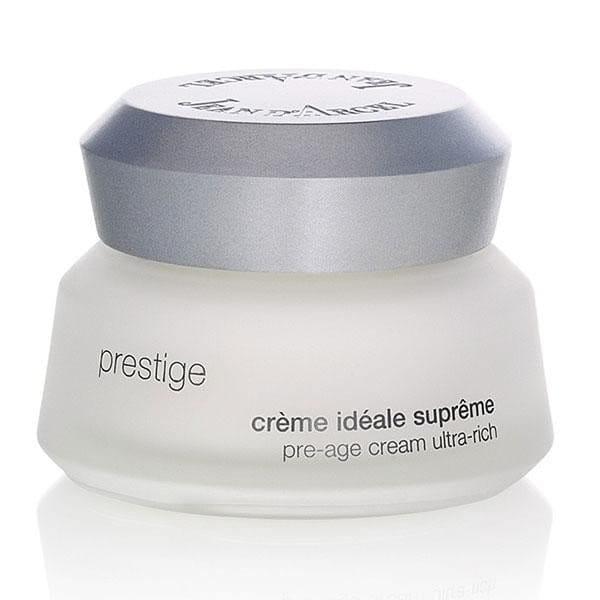 Prestige crème idéale suprême