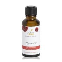 Rosen-Öl von Aloe Vera Tratz