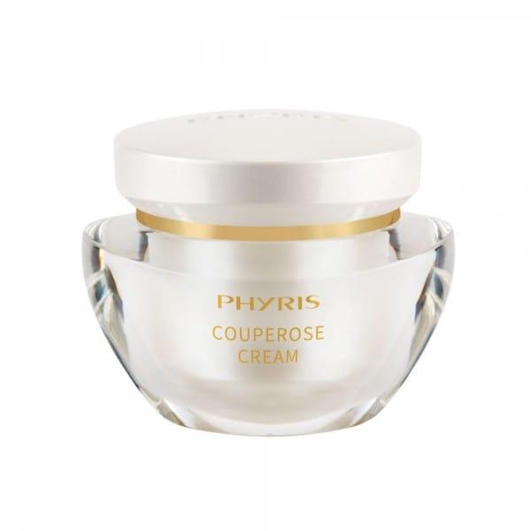 Skin Control Couperose Cream von Phyris