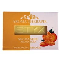 Mandarine Orange Aromaseife