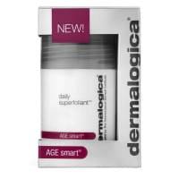 Daily Superfoliant von dermalogica
