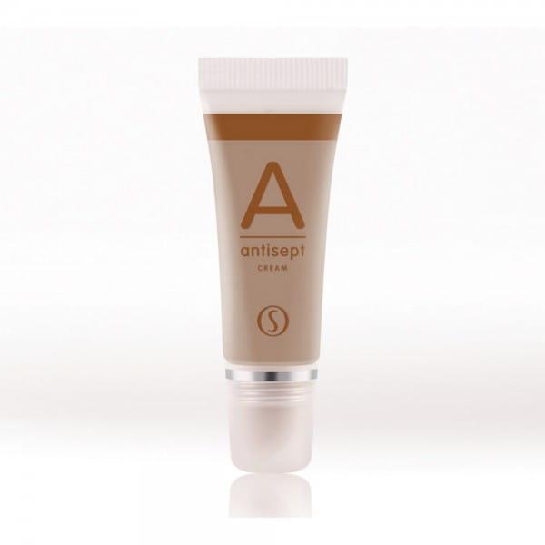 Antisept Cream von Sofri