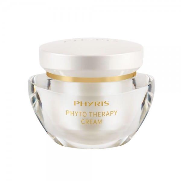 Skin Control Phyto Therapie Cream von Phyris