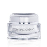 hydrating cream von Methode Brigitte Kettner (MBK)