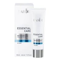 Essential Care BB cream 01 light von Babor