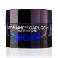 Timexpert SRNS Night High Comfort Recovery Cream
