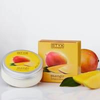 Mango Körpercreme