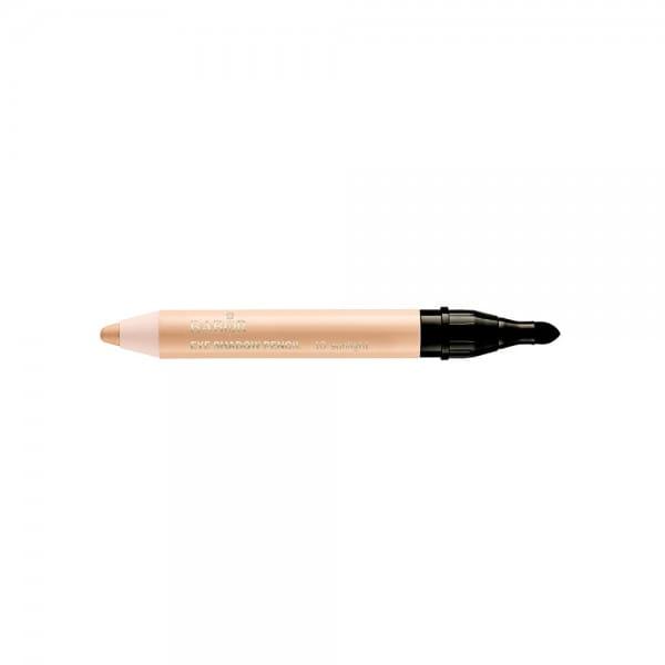 Eye Shadow Pencil