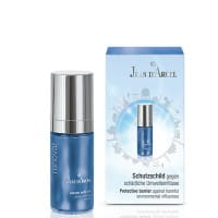 serum anti-ox von Jean d`Arcel