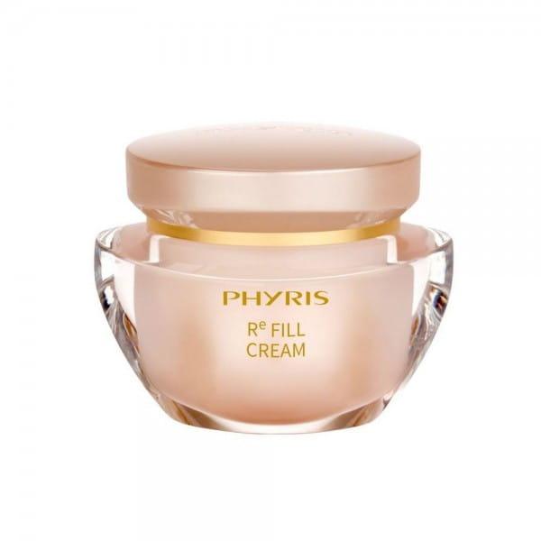 RE Fill Cream von Phyris