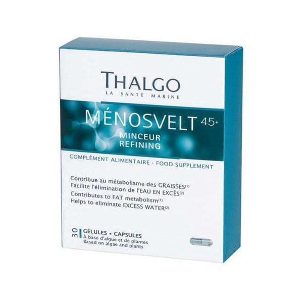 Ménosvelt von Thalgo