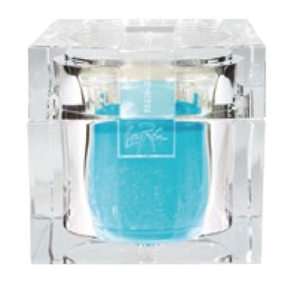 Aroma Spa Peeling Ocean Maritime