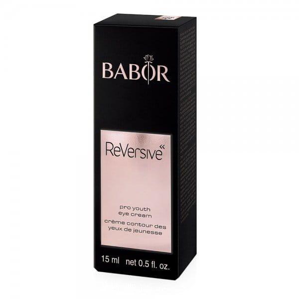 Reversive Eye Cream von Babor