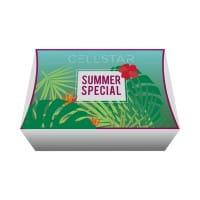 Summerspecial von Cellstar