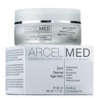 Arcelmed Dermal Age Defy rich