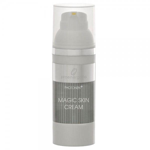 Magic Skin Cream