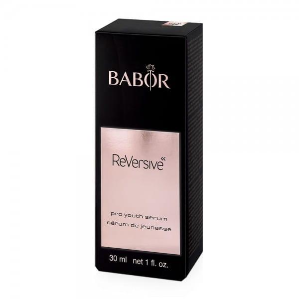 Reversive Serum von Babor
