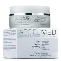 Arcelmed Dermal Age Defy light