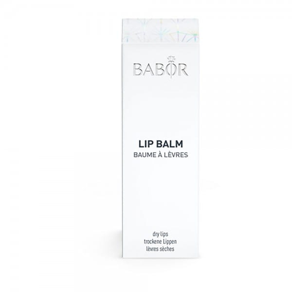 Lip Protect Balm von Babor