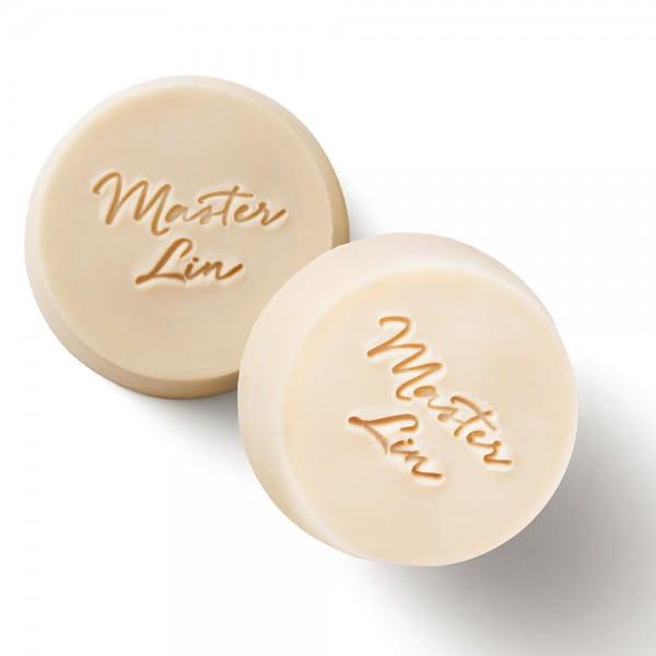 Pure Cleansing Soap / Seife für normale & Mischhaut von Master Lin