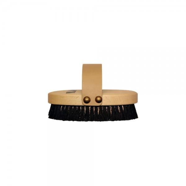 REPAGEN Body Ionic Brush von Klapp Cosmetics