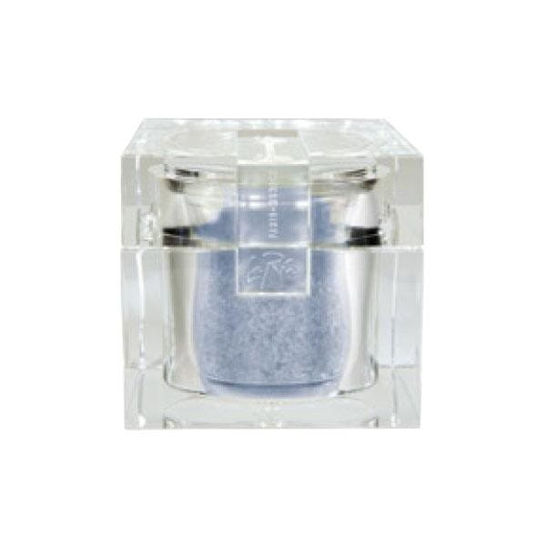 Aroma Spa Badesalz Lavendel